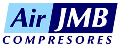 Air JMB logo
